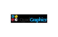 Quad Graphics модернизирует книжное производство