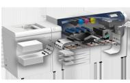 Xerox представит на Printech инновационные печатные материалы