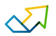 Heidelberg меняет логотип и фирменный стиль.