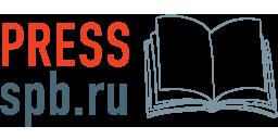 Полиграфия Петербурга