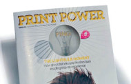 Print Power o силе печати