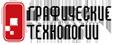graphitech-logo-png-128