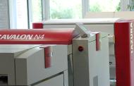 Avalon N4 — новый уровень производительности от Agfa