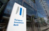EIB профинансирует стратегию Heidelberg