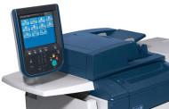В «Ди.ВМ» запустили Xerox Color 60