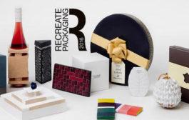 Stora Enso: вновь создавая упаковку