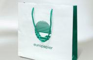 «Европапир» приглашает на выставки