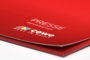 Лидер рынка фотопечати CEWE выбирает цифровые машины Heidelberg