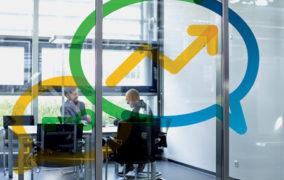 «Гейдельберг-СНГ» на drupa 2016: высокие результаты и отличные перспективы