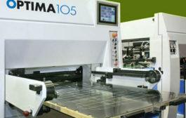 КБА покупает производителя высекальных машин Iberica