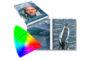 CEWE инвестировала в Fujifilm Jet Press 720s