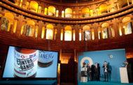 Fedrigoni Top Award 2017 – дедлайн 17 июня