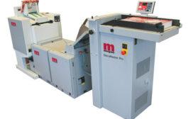 «Графические технологии» и Morgana Systems стали партнёрами