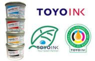 Кооперация KBA и Toyo в области продвижения УФ-продукции