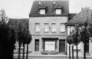 Семейный бизнес с столетней историей