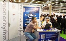 ASystem: управление полиграфическимпредприятием как системное извлечение прибыли