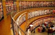 О государственной культурной политике и развитии инфраструктуры книги и чтения