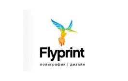 FlyPrint: печать влёт