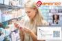 Kodak и Alibaba: невидимые технологии защиты брендов Eapeiron