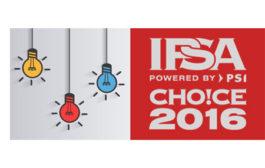 Открытие сезона с выставкой IPSA
