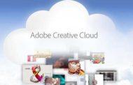 Adobe отменяет лицензирование ПО