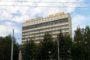 ВТБ и «Папирус» требуют банкротства издательства «Башкортостан»