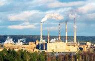 Банк «Возрождение» подал на управляющего ОАО «Кондопога» в суд