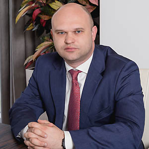 А. Демчишин