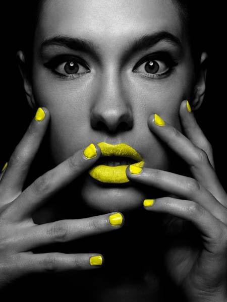 ricoh-neon-yellow-image-w