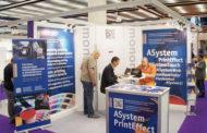 ASystem – система управления производством упаковки и этикетки