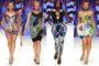 Smithers Pira предсказывает рост печати на текстиле