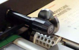 Morgana – N1 в мире цифровой постпечати