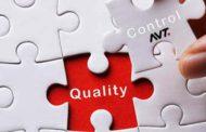 Контроль качества печати от AVT