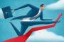 Российская EKO PAPER – альтернатива каландрированной бумаге?