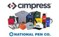 Cimpress (Vistaprint) приобретает крупного поставщика бизнес-аксессуаров
