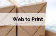 Web-to-print и обороты российской полиграфии в сравнении с мировой