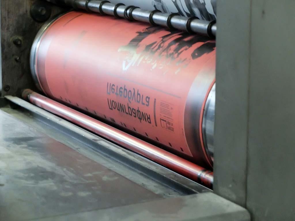 01-lubavich-spb-press-3461