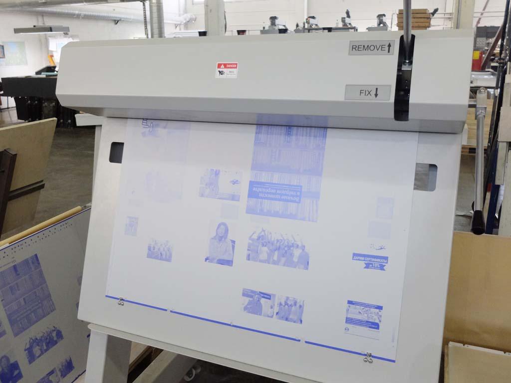 11-lubavich-spb-press-3465