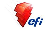 EFI купила немного Xerox
