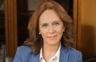 Ксения Соснина (Группа «Илим»): Успех – это результат долгой и кропотливой работы