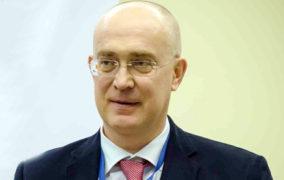 «Парето-Принт» выходит на петербургский рынок