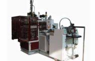 Superwave автоматизирует производство упаковки