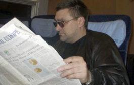 «Господа печатники»: к 20-летию «Типографии Литас+»