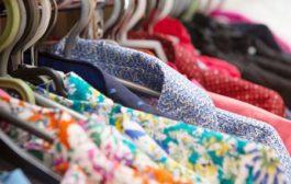 Рост цифровой печати по текстилю