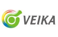 Mimaki Europe купила часть литовской Veika