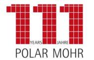 Polar дарит подарки в 111-й день рождения