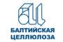 Конференция «Книжная отрасль России: антикризисные стратегии»