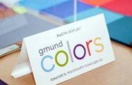 Бумага и чувства Gmund