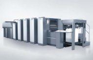 Speedmaster CX 75: компактный универсал для динамичных типографий