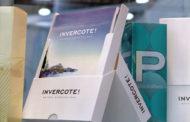 Компания Iggesund примет участие в «Росупак 2017»